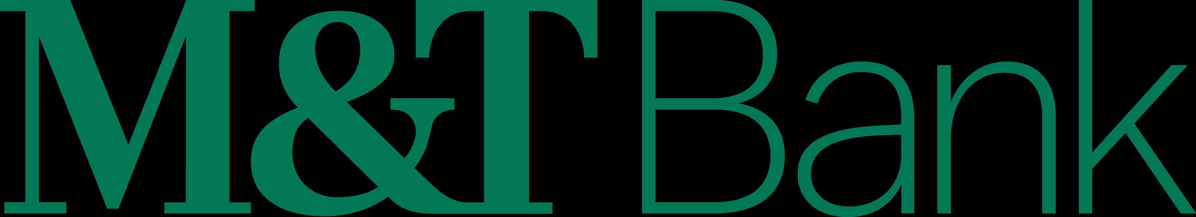 MT_Bank_logo_logotype