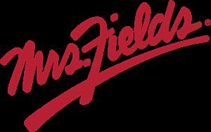 mrs-fields-logo-009D80C5DC-seeklogo.com
