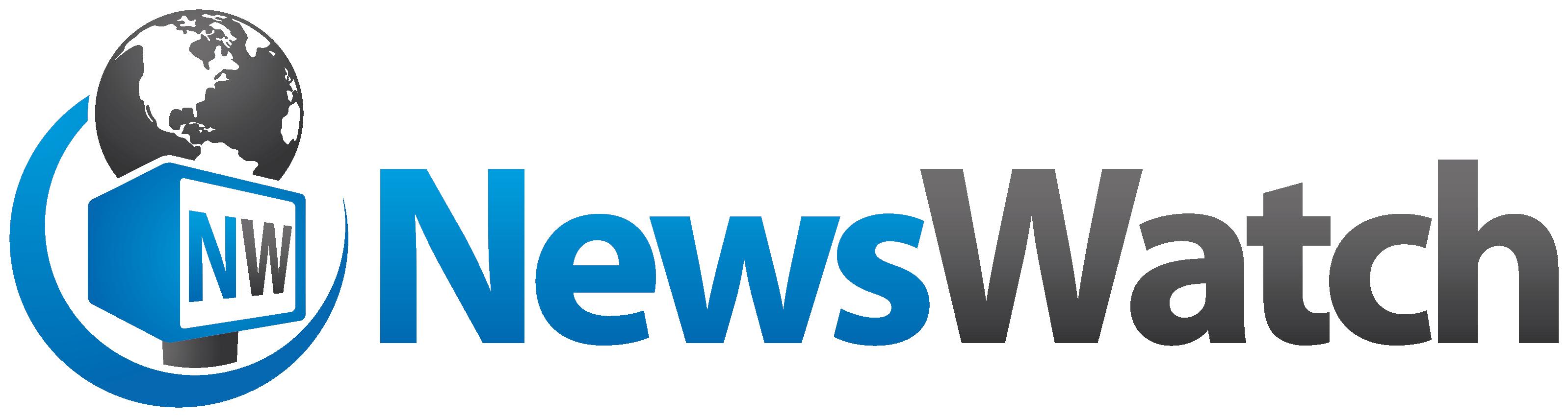 NewsWatch_Logo